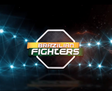 Brazilian Fighters – EP 2