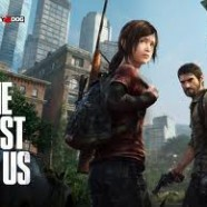 The Last of Us – Novo Trailer!!!