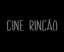 Cine Rincão