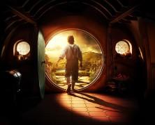 "Sobre ""O Hobbit"""