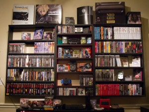 video-game-collection-3