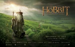 the_hobbit_movie-wide